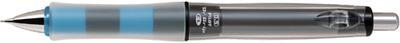 HDGCL-50R-PBL