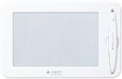 JB-07-W
