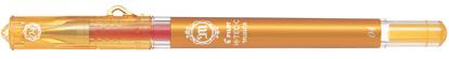LHM-15C4-AO