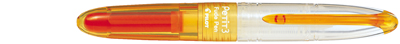 SPN-15KK-AO