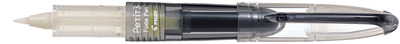 SPN-15KK-B