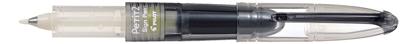 SPN-15M-B