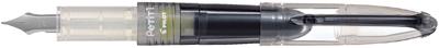 SPN-20F-B