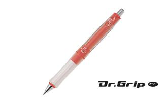 ドクターグリップ CL