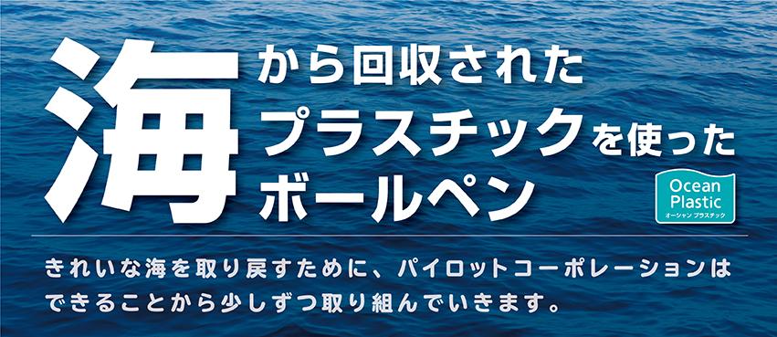 kaiyou_2.jpg