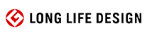 longlifedesign1.jpg
