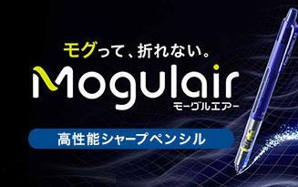 special_bnr_mogulair.jpg
