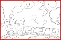 train_s.jpg
