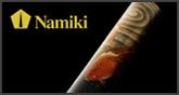 Namikiサイト