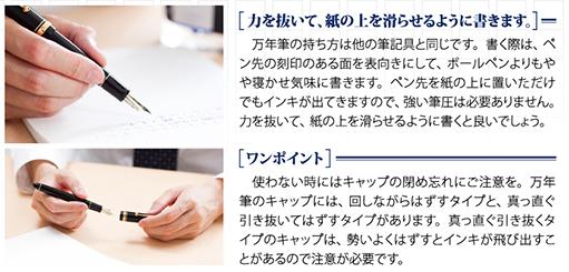 5_first_f1.jpg