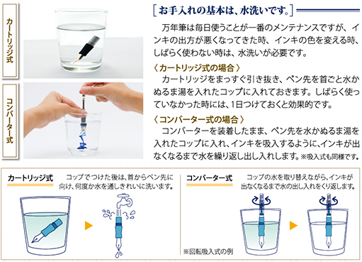 f-clean1.jpg