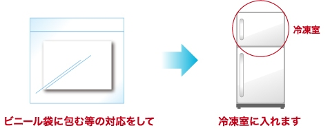 5_frixion3.jpg
