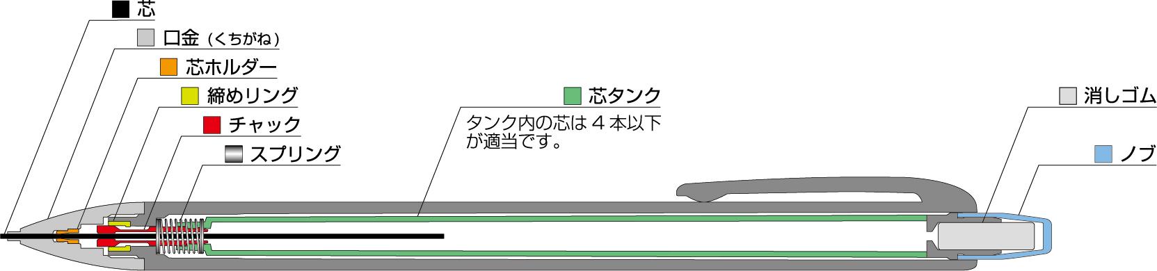 sharp_kikou.jpg