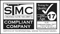 SMTC COMPLIANT COMPANY